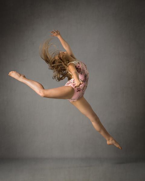 millie-bolton-dancer-portfolio-2019-090-Edit.jpg