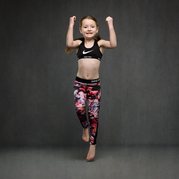 lily-mccoll-dance-photoshoot-UZ8A9528-Edit.jpg