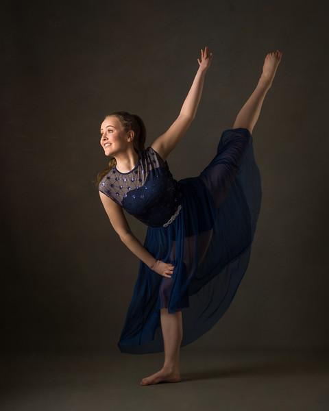sarah-hoskins-dancer-portfolio-2019-072-Edit.jpg