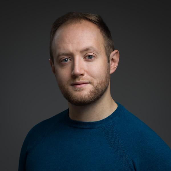 david-carnan-headshot-2020-159-Edit.jpg