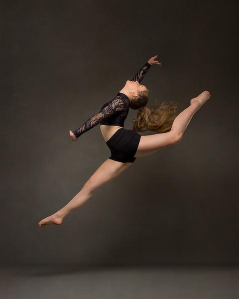 sarah-hoskins-dancer-portfolio-2019-054-Edit.jpg