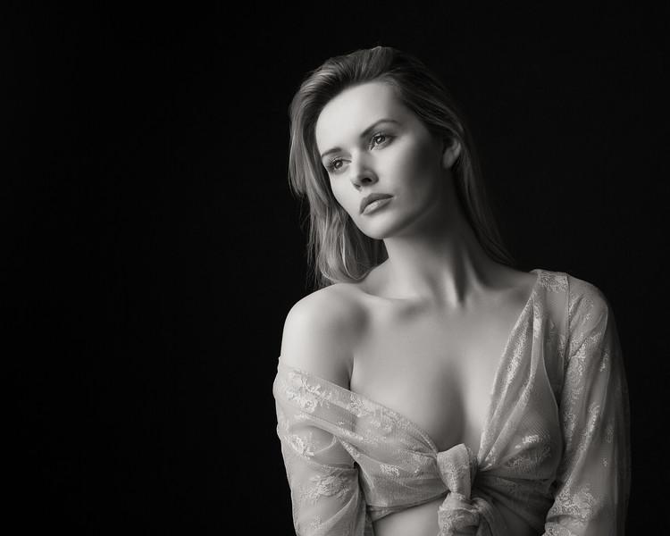 Carla Monaco