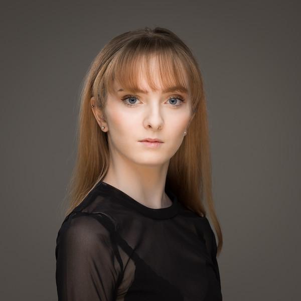 Emily Foster