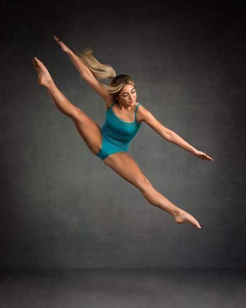 lauren-jenkins-dancer-portfolio-2019-068-Edit-2.jpg