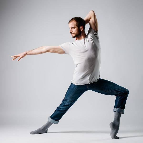 victor-zarallo-ballet-dancer-2017-010-Edit.jpg
