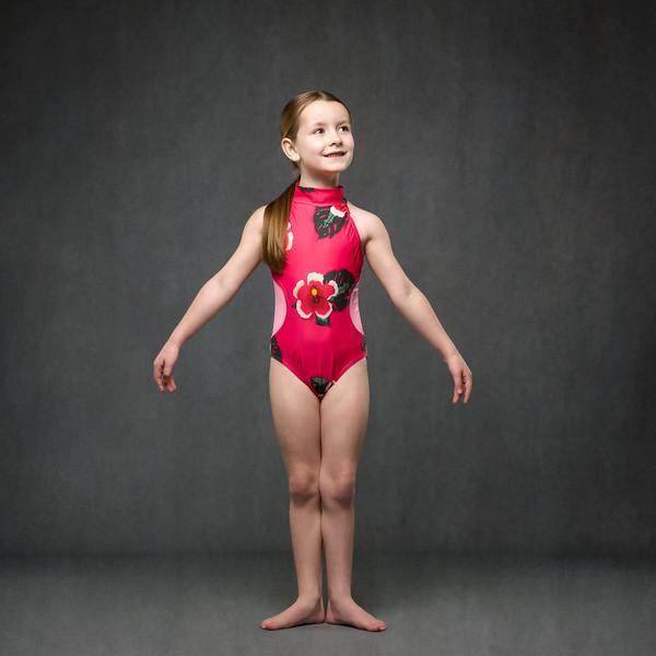 lily-mccoll-dance-photoshoot-UZ8A9174-Edit.jpg