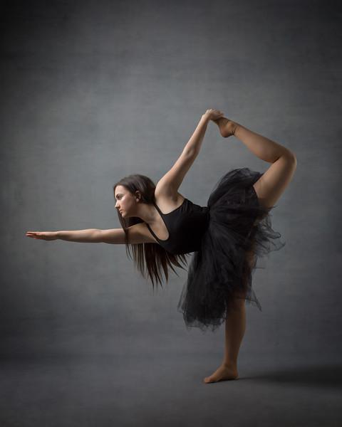 alyssa-mackenzie-dancer-portfolio-2018-091-Edit.jpg