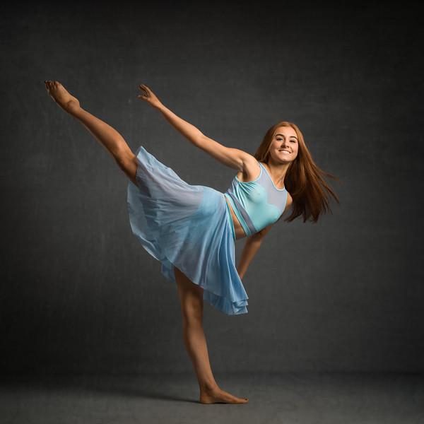 savanna-mcnaughton-dancer-portfolio-2019-006-Edit.jpg