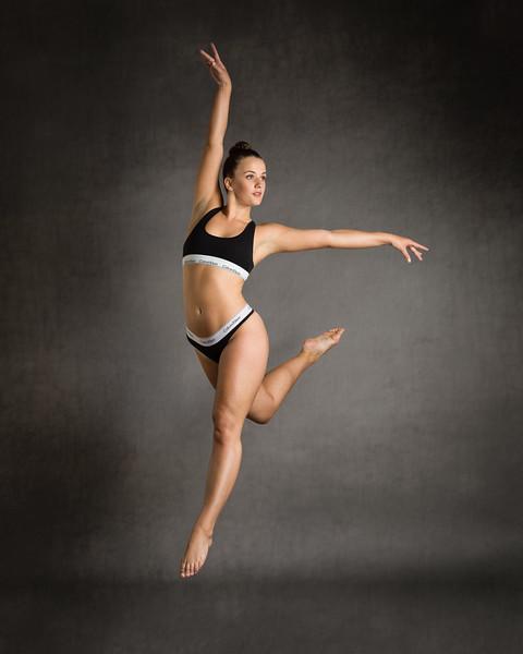 Kayleigh Doyle