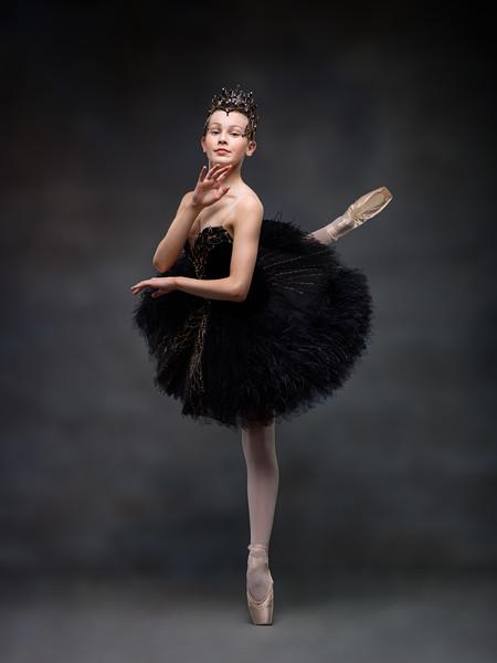 serena-mccall-dancer-black-swan-tutu-028-Edit-2.jpg