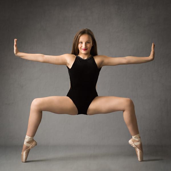 millie-bolton-dancer-portfolio-2019-031-Edit.jpg