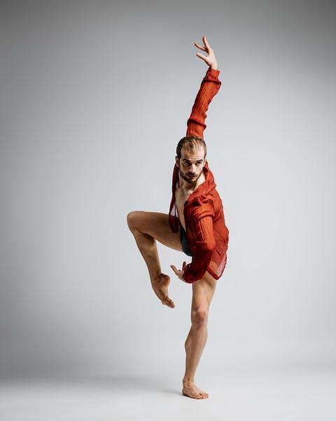 victor-zarallo-ballet-dancer-2017-078-Edit.jpg
