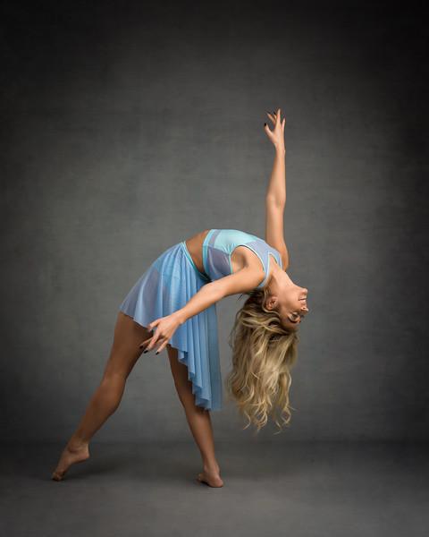 lauren-jenkins-dancer-portfolio-2019-091-Edit-2.jpg
