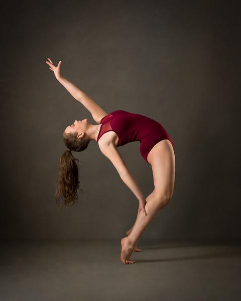 sarah-hoskins-dancer-portfolio-2019-089-Edit.jpg