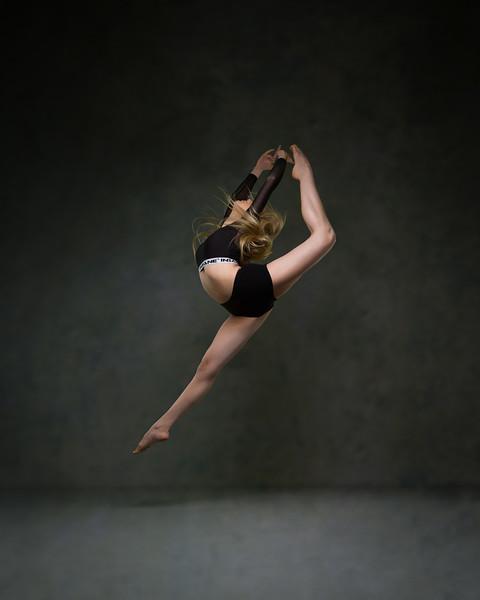 emma-barton-dancer-portfolio-2017-047-Edit.jpg