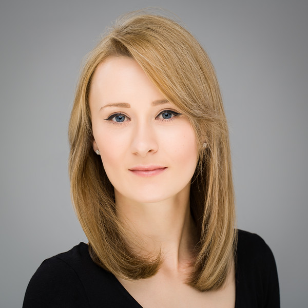 Megan Polland - dancer