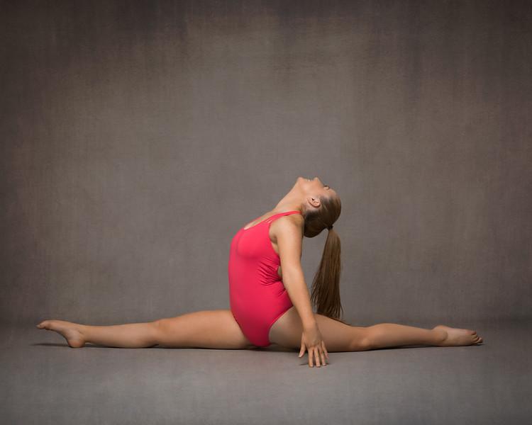 gemma-clifford-dancer-portfolio-2019-056-Edit.jpg