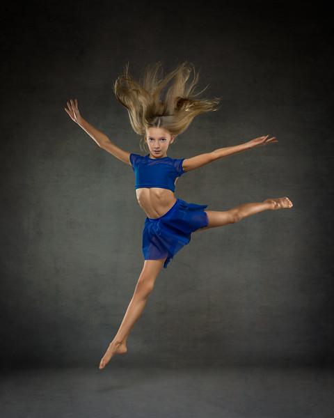 isla-reece-dance-portfolio-2018-098-Edit.jpg