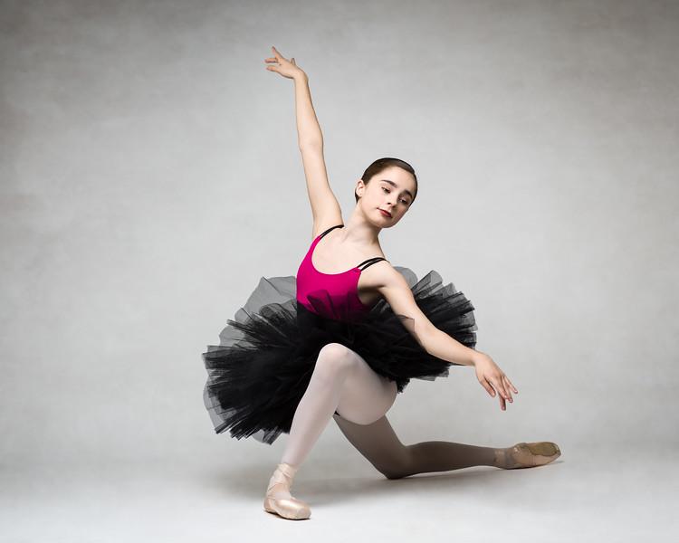 Robyn McKie