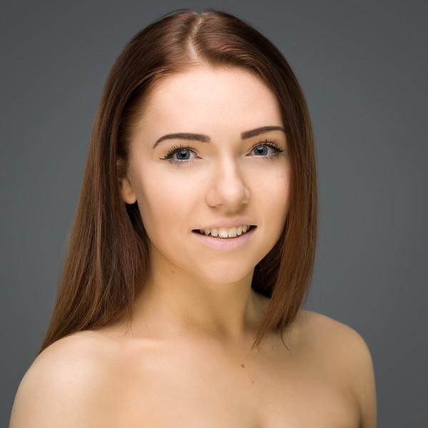 Kirsten Macdonald - dancer