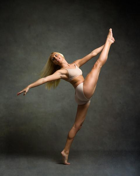 natalie-smith-dancer-portfolio-UZ8A4364-Edit.jpg