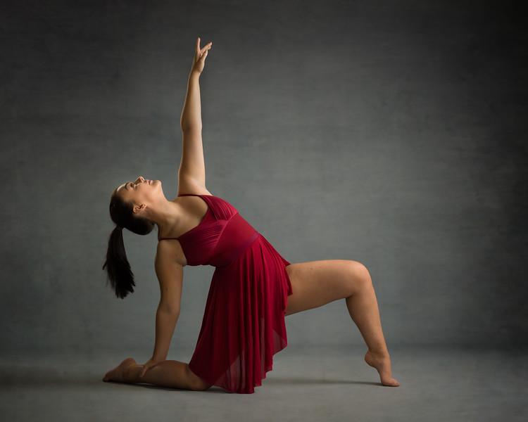 rebecca-white-dancer-portfolio-2019-064-Edit.jpg