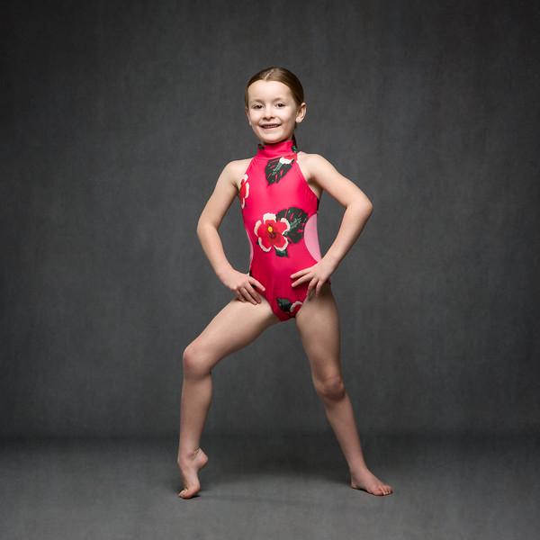 lily-mccoll-dance-photoshoot-UZ8A9200-Edit.jpg