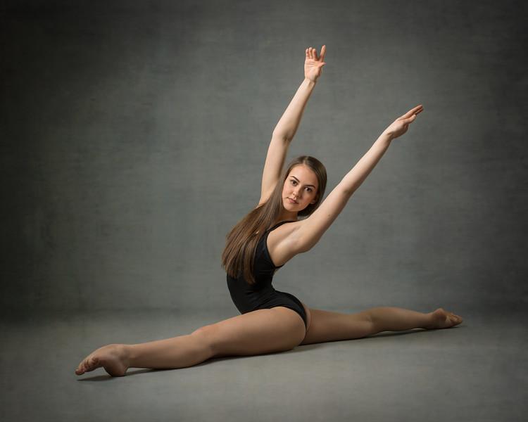 morgan-porter-dance-portfolio-2019-066-Edit-3.jpg
