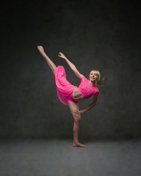 katie-barton-dancer-portfolio-2017-028-Edit.jpg