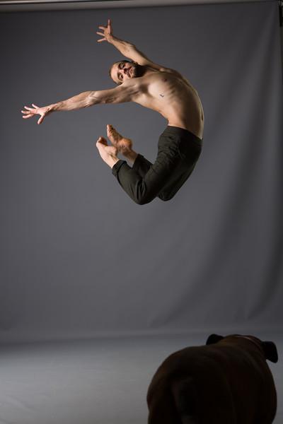 victor-zarallo-ballet-dancer-2017-166.jpg