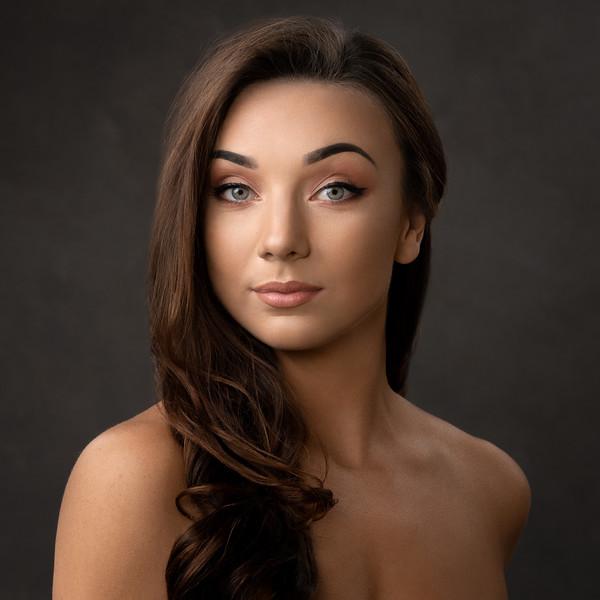 Kristina Lowe