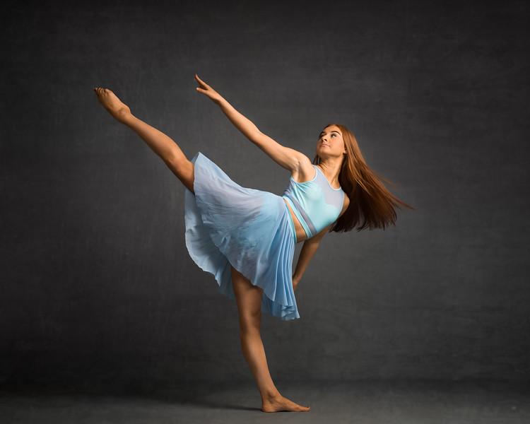 savanna-mcnaughton-dancer-portfolio-2019-009-Edit-2.jpg