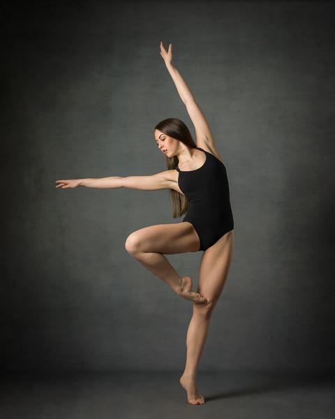 morgan-porter-dance-portfolio-2019-032-Edit-3.jpg