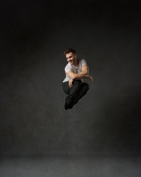 morgan-scott-dancer-portfolio-UZ8A0299-Edit.jpg