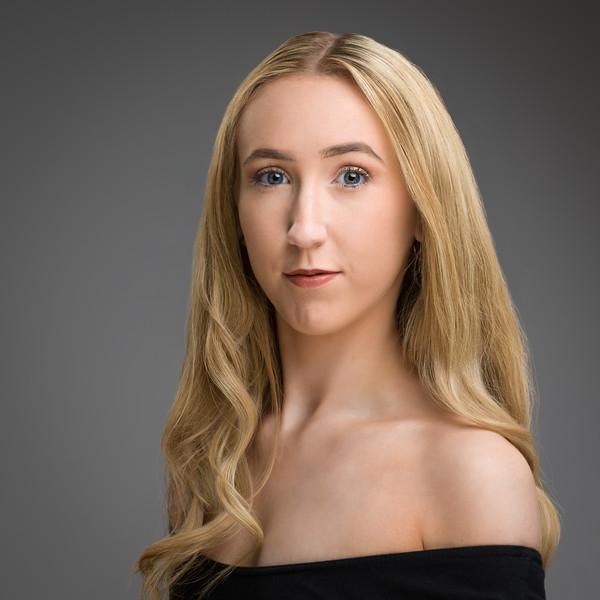 jasmin-kirkcaldy-dancer-headshot-2019-155-Edit.jpg