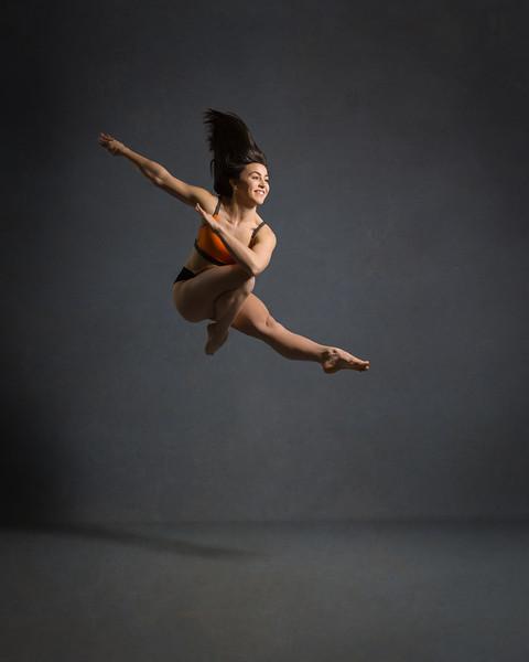katie-hughes-dancer-portfolio-2017-UZ8A9749-Edit.jpg