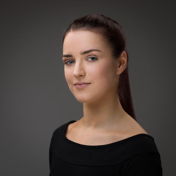 Niamh Brown