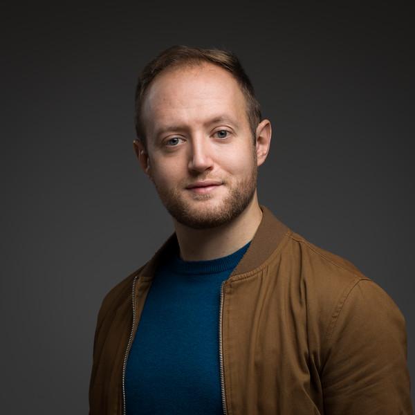 david-carnan-headshot-2020-206-Edit.jpg