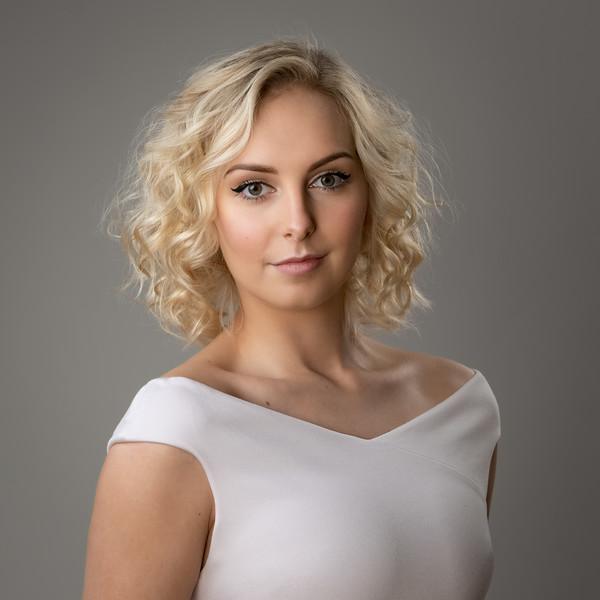 Natalie Smth