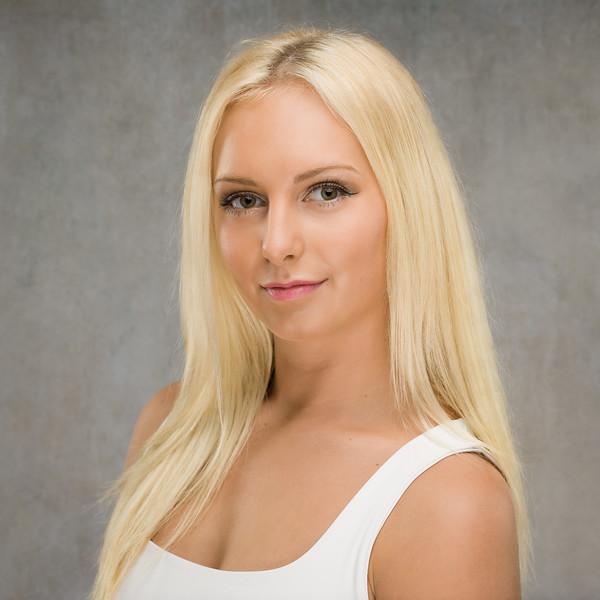 natalie-smith-dancer-headshot-UZ8A4225-Edit.jpg