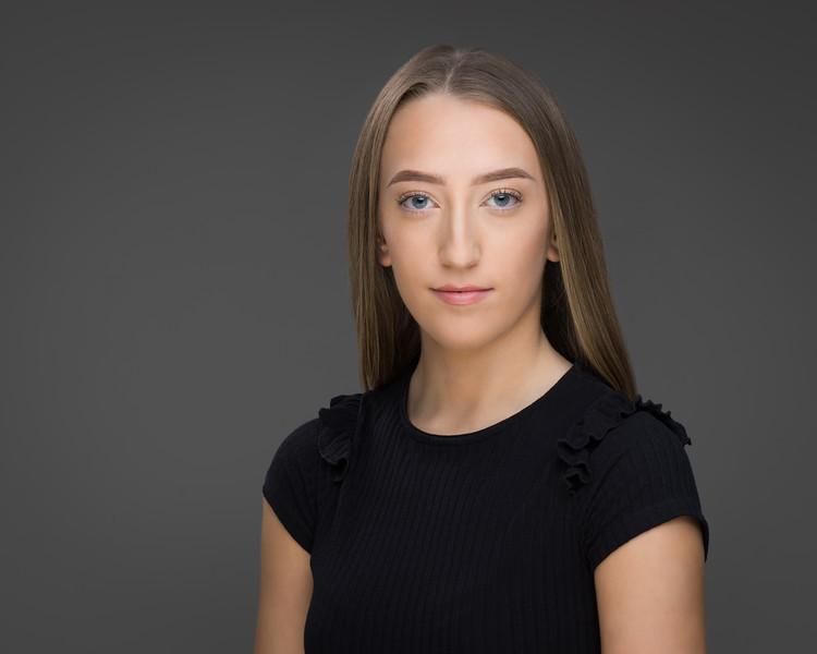 Laura Rennie