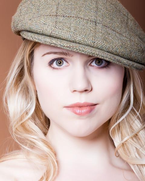 Gilda_Lily_(Ingrida_Dornbrook)_makeup_by_Lorraine_Brown_2J2U9425-Edit.jpg