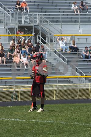 Seniors - 2009 Spring Sports