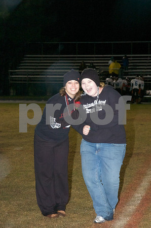 QO Homecoming 2009