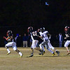 Gaithersburg,MD Northwest v Quince Orchard 11-17-17 MSPPAA Football Playoffs