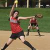 QO Sports - Stephanie Hom - May 08 Kentland V5#9