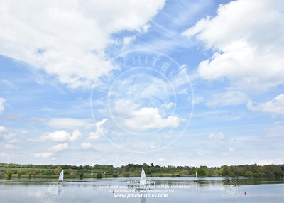 2019_NeneValley_May19_09