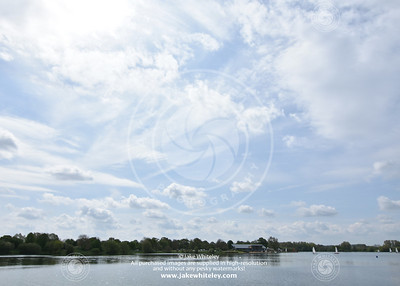 2019_NeneValley_May19_05