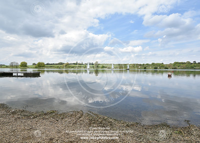 2019_NeneValley_May19_17
