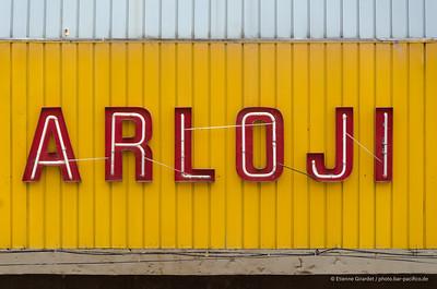jalan malioboro 201403_15_DSC3164